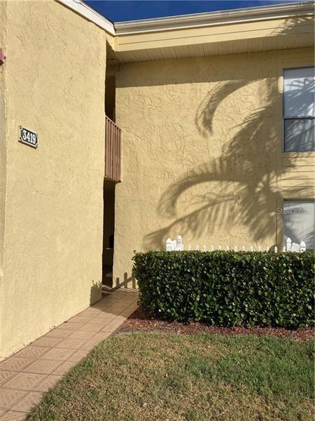 3419 CLARK ROAD #220, Sarasota, FL 34231 - #: A4491362