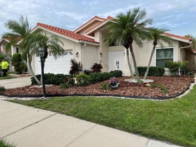 4339 MARCOTT CIRCLE, Sarasota, FL 34233 - #: A4498362