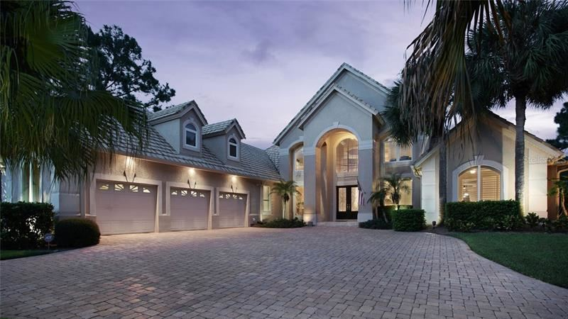 9113 SLOANE STREET, Orlando, FL 32827 - MLS#: O5896362