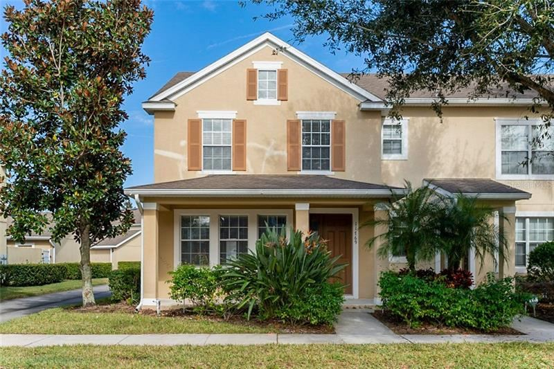 11769 FITZGERALD BUTLER ROAD, Orlando, FL 32836 - #: O5917362