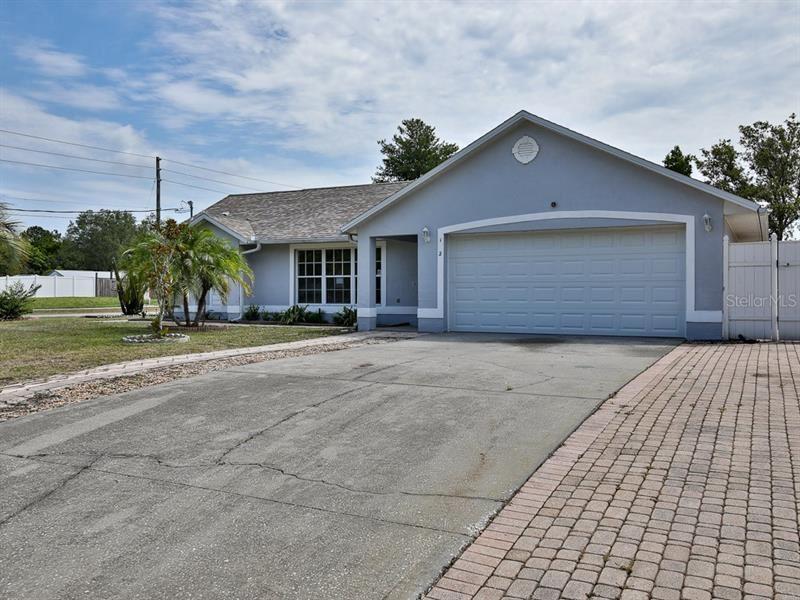 1752 COFIELD DRIVE, Deltona, FL 32738 - #: V4914362