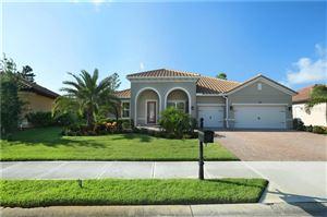 Photo of 1434 ALTO VISTA DRIVE, MELBOURNE, FL 32940 (MLS # O5811363)