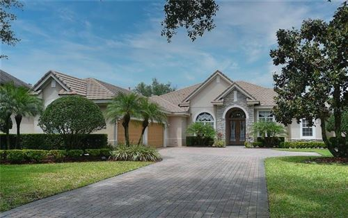 Photo of 3240 WINDING PINE TRAIL, LONGWOOD, FL 32779 (MLS # O5936363)