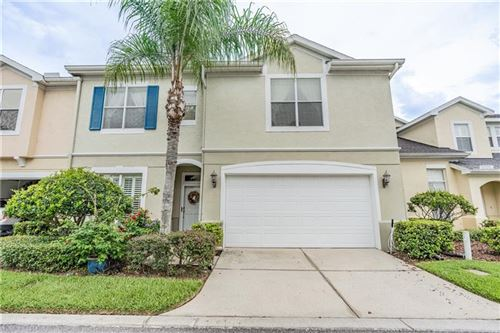 Photo of 3504 HEARDS FERRY DRIVE, TAMPA, FL 33618 (MLS # T3246363)