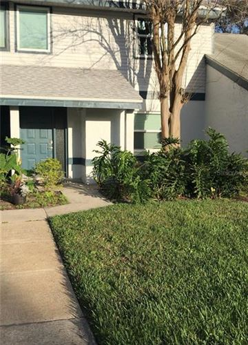 Photo of 2619 GRADUATE COURT, ORLANDO, FL 32826 (MLS # U8093363)