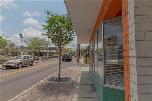 Photo of 401 N PINELLAS AVENUE, TARPON SPRINGS, FL 34689 (MLS # W7836363)