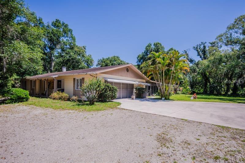 4411 PROCTOR ROAD, Sarasota, FL 34233 - #: A4484363