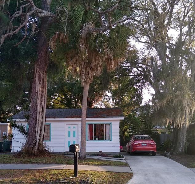 1664 10TH STREET, Sarasota, FL 34236 - #: A4486363