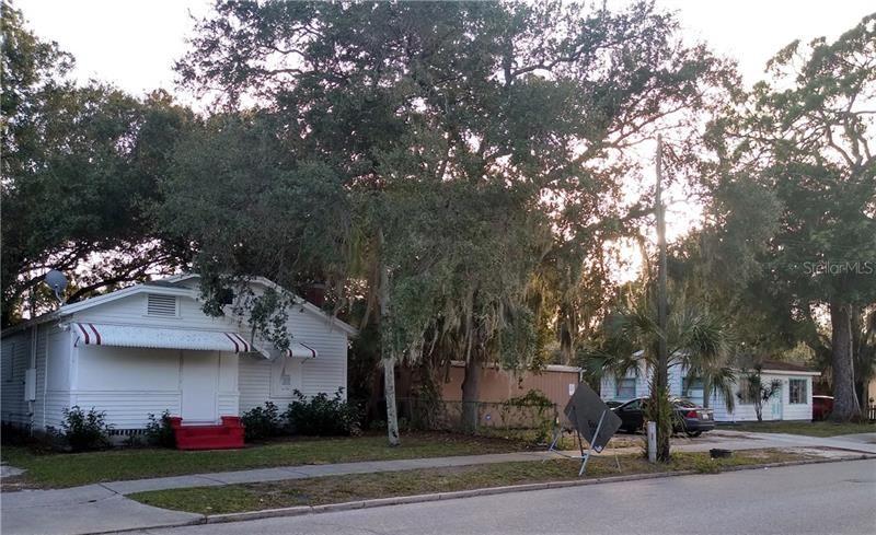 Photo of 1664 10TH STREET, SARASOTA, FL 34236 (MLS # A4486363)