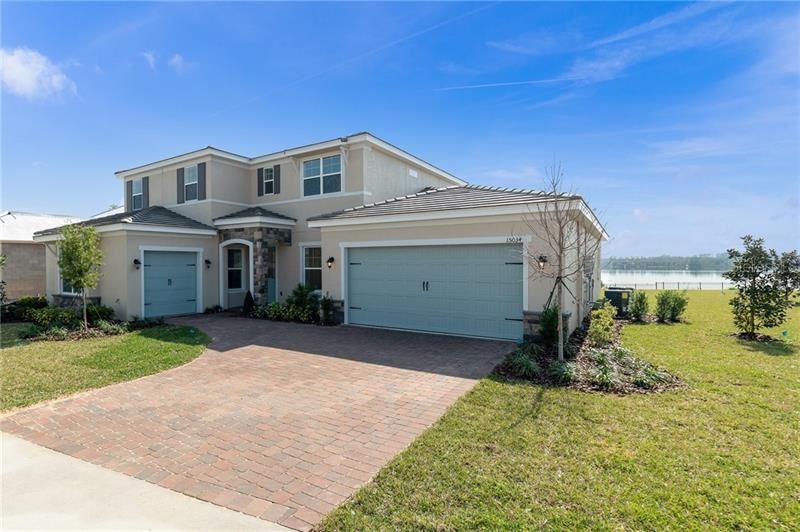 15034 SUNSTAR WAY #348, Winter Garden, FL 34787 - MLS#: O5920363