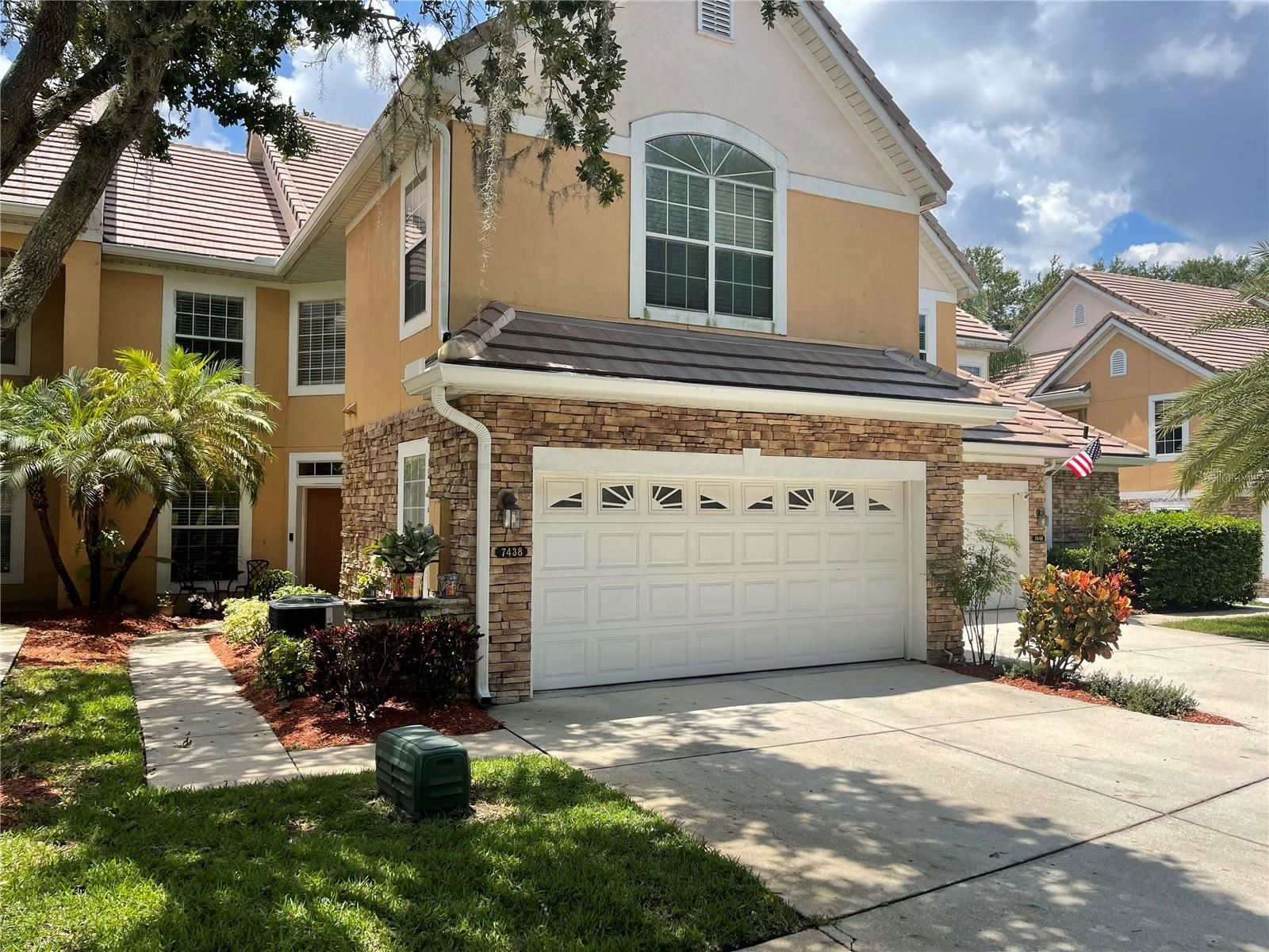 7438 CYPRESS GROVE ROAD #139, Orlando, FL 32819 - #: S5054363