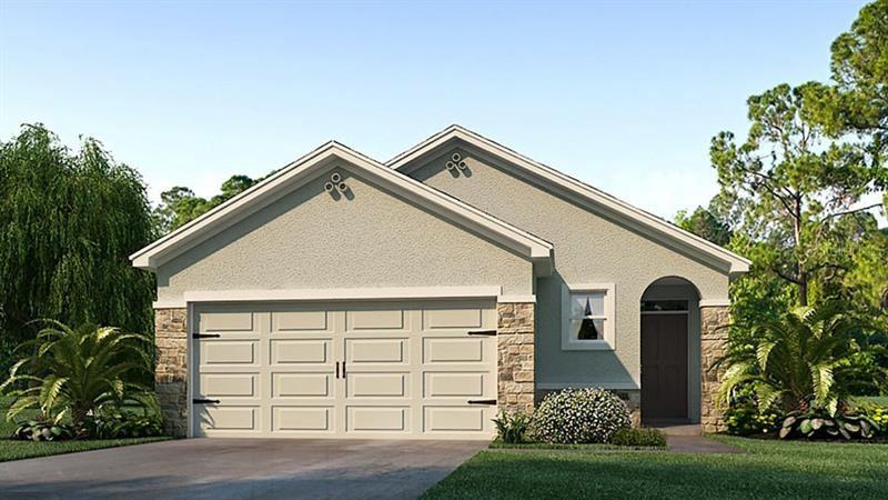 5721 CAPE PRIMROSE DRIVE, Sarasota, FL 34232 - #: T3296363