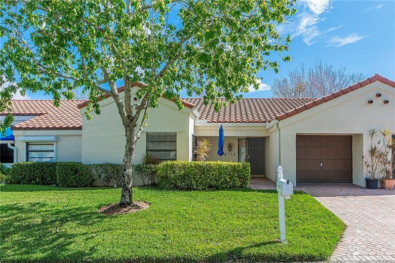 8703 41ST STREET N, Pinellas Park, FL 33782 - #: U8098363