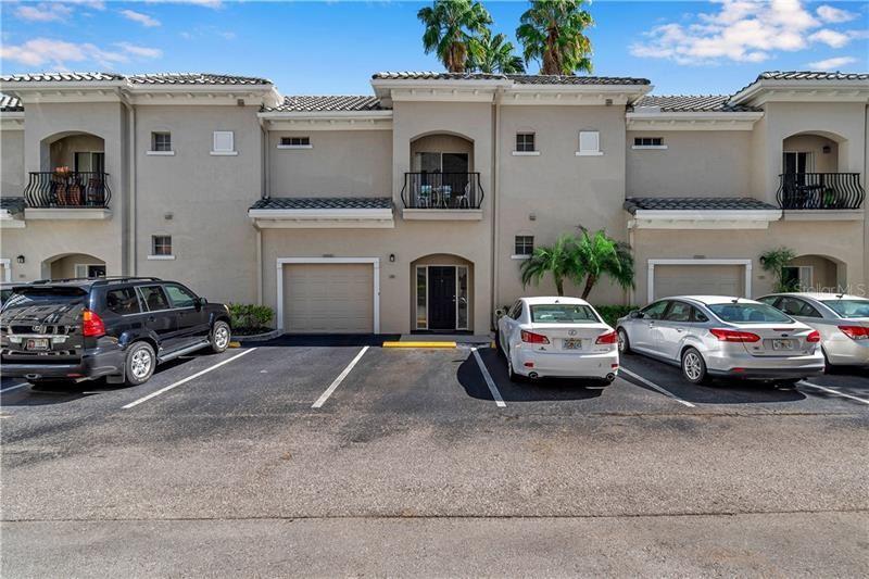 501 KNIGHTS RUN AVENUE #4108, Tampa, FL 33602 - #: U8102363