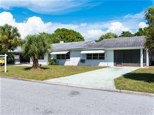 Photo of 3510 IROQUOIS AVENUE, SARASOTA, FL 34234 (MLS # A4446364)