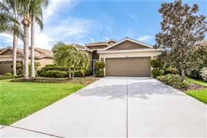 Photo of 4445 LEGACY COURT, SARASOTA, FL 34241 (MLS # A4449364)