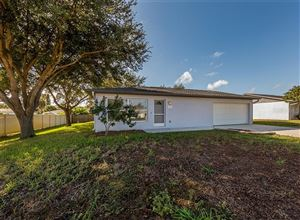 Photo of 165 BOWDOIN ROAD, VENICE, FL 34293 (MLS # A4451364)