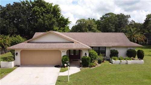 Photo of 4141 BENT TREE BOULEVARD, SARASOTA, FL 34241 (MLS # A4478364)