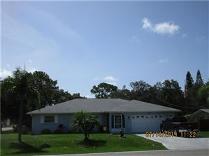 Photo of 1001 W BAFFIN, VENICE, FL 34293 (MLS # N6106364)