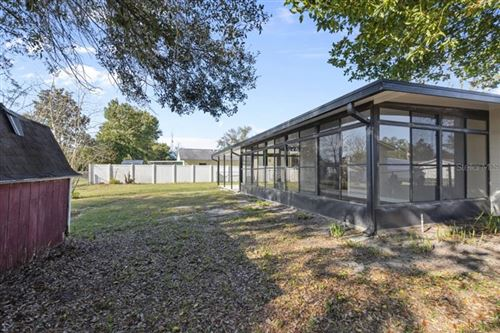 Tiny photo for 14271 SW 43RD COURT ROAD, OCALA, FL 34473 (MLS # O5925364)