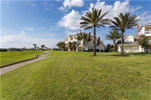 Photo of 7631 HERITAGE CROSSING WAY #202, REUNION, FL 34747 (MLS # S5009364)