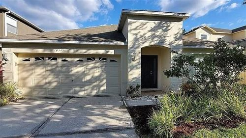 Main image for 10545 CORAL KEY AVENUE, TAMPA, FL  33647. Photo 1 of 30