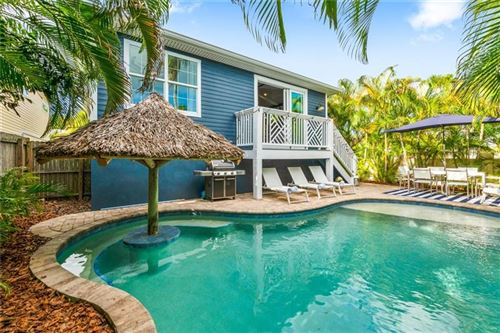 Tiny photo for 307B 63RD STREET, HOLMES BEACH, FL 34217 (MLS # T3291364)