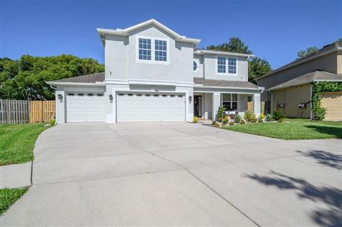 Main image for 5810 LILAC LAKE DRIVE, RIVERVIEW,FL33578. Photo 1 of 56
