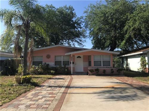 Main image for 222 41ST AVENUE N, ST PETERSBURG,FL33703. Photo 1 of 4