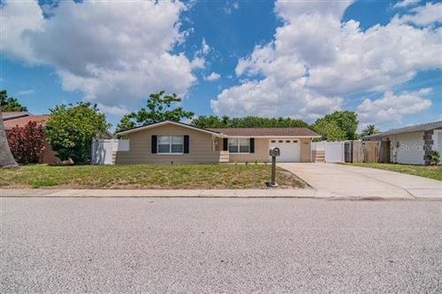 Main image for 7225 ROBSTOWN DRIVE, PORT RICHEY,FL34668. Photo 1 of 38