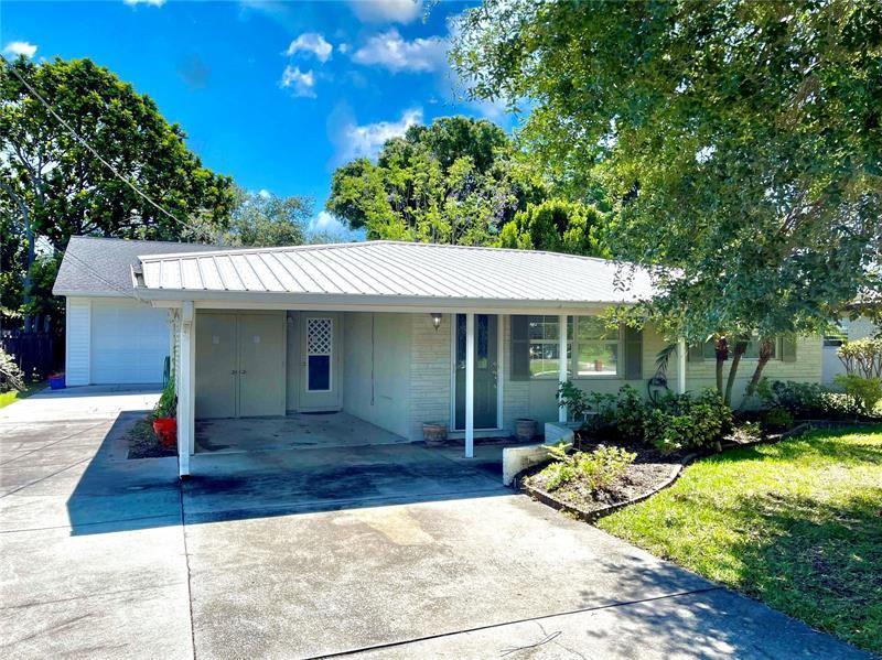 3427 CAMBRIDGE DRIVE, Sarasota, FL 34232 - #: A4499364