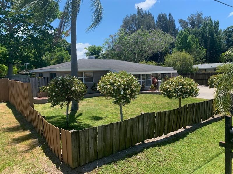 3409 COREY ROAD, Sarasota, FL 34232 - #: A4500364