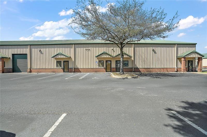 701 - 703 S ROSSITER STREET, Mount Dora, FL 32757 - MLS#: G5039364