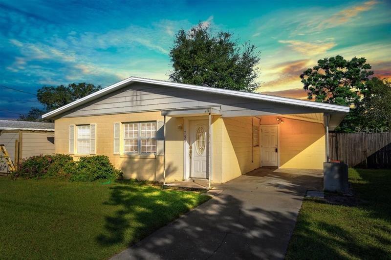 735 ALTON AVENUE, Orlando, FL 32804 - #: O5904364