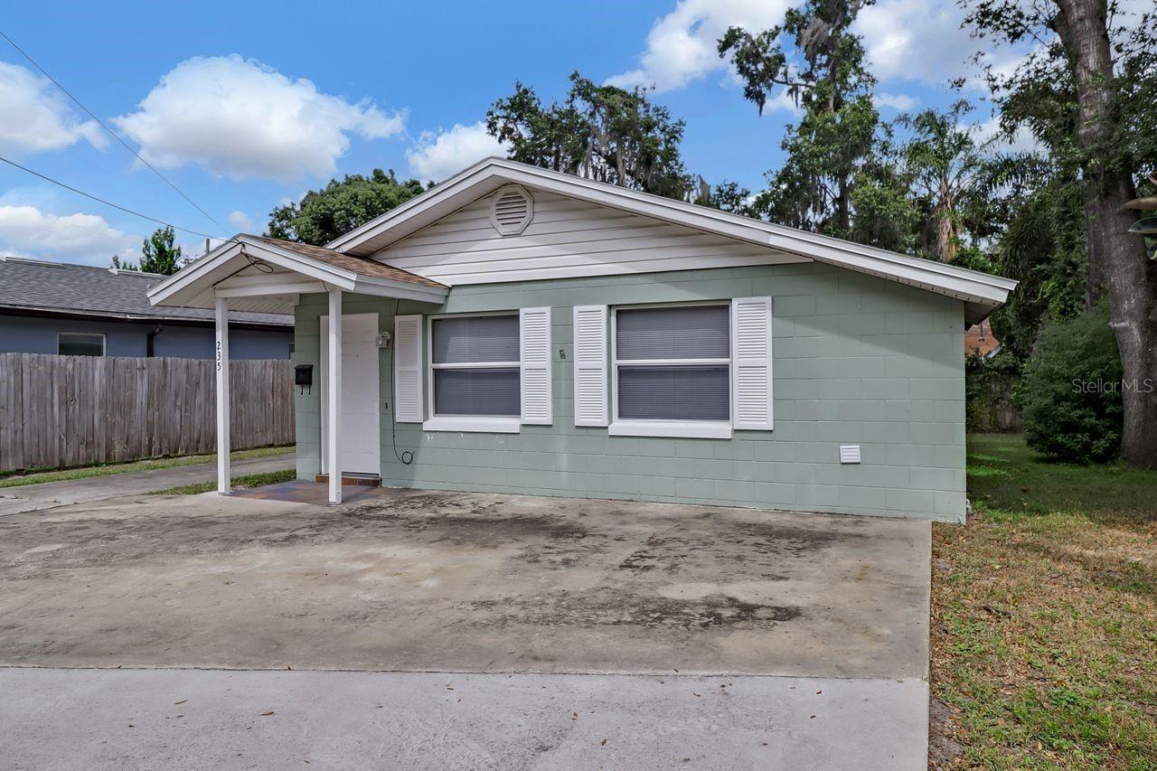 235\/237 EMORY PLACE, Orlando, FL 32804 - #: O5977364