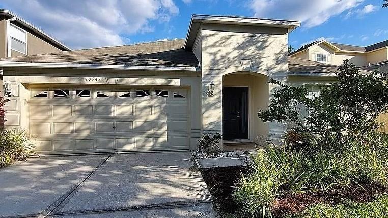 10545 CORAL KEY AVENUE, Tampa, FL 33647 - MLS#: T3267364