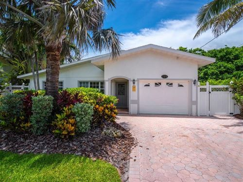 Photo of 526 BAYVIEW PLACE, ANNA MARIA, FL 34216 (MLS # A4500365)