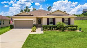 Main image for 11246 WISHING WELL LANE, CLERMONT,FL34711. Photo 1 of 25