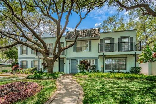 Main image for 4451 VIEUX CARRE CIRCLE #4451, TAMPA,FL33613. Photo 1 of 33