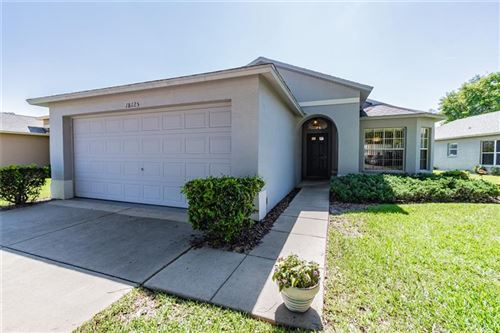 Main image for 18125 WEBSTER GROVE DRIVE, HUDSON,FL34667. Photo 1 of 50