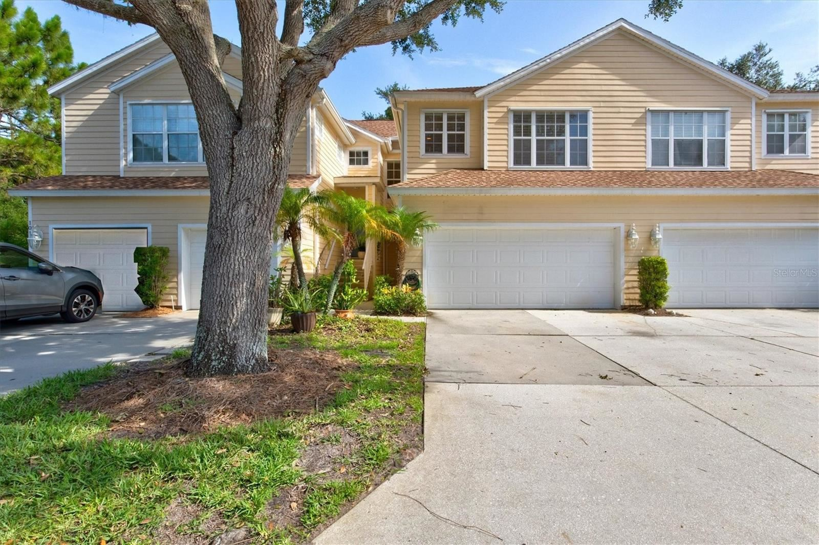 Photo of 6418 ROSEFINCH COURT #102, LAKEWOOD RANCH, FL 34202 (MLS # A4506365)