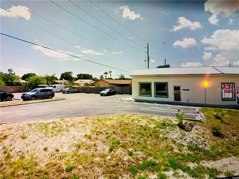 Photo of 2231 TAMIAMI TRAIL #A, PORT CHARLOTTE, FL 33948 (MLS # C7440365)