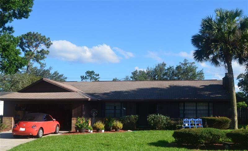 128 E CUMBERLAND CIRCLE, Longwood, FL 32779 - #: O5871365