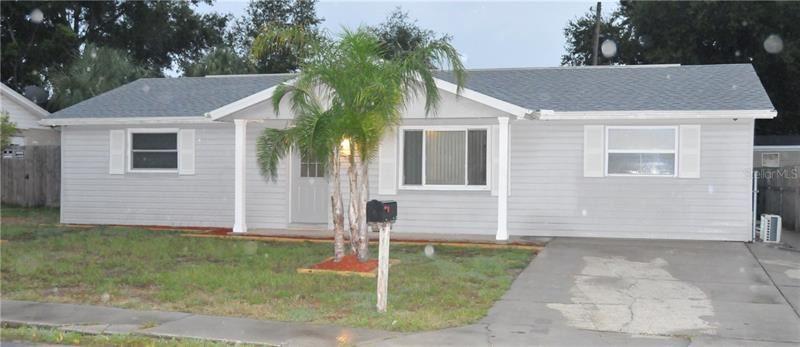 11513 RAMPART LANE, Port Richey, FL 34668 - MLS#: W7826365