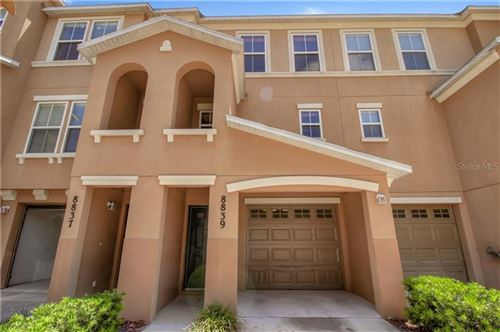 Photo of 8839 WHITE SAGE LOOP, LAKEWOOD RANCH, FL 34202 (MLS # A4474366)