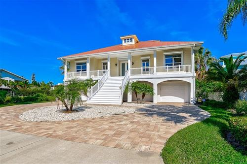 Photo of 526 KUMQUAT DRIVE, ANNA MARIA, FL 34216 (MLS # A4475366)