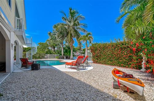 Tiny photo for 526 KUMQUAT DRIVE, ANNA MARIA, FL 34216 (MLS # A4475366)