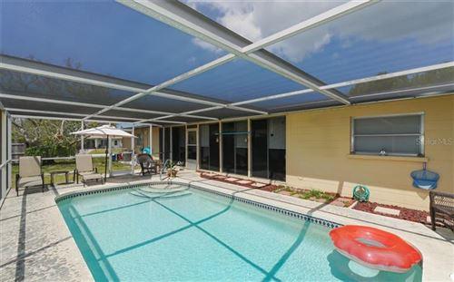 Photo of 2306 JUNIPER PLACE, SARASOTA, FL 34239 (MLS # A4496366)