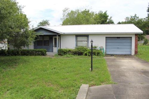 Photo of 9730 SW 31ST AVENUE, OCALA, FL 34476 (MLS # OM622366)