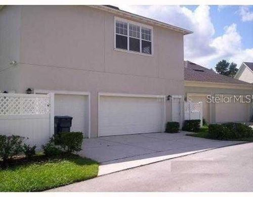 Photo of 1436 STICKLEY AVENUE #B, CELEBRATION, FL 34747 (MLS # S5047366)